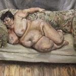 Benefits Supervisor Sleeping-Lucian-Freud-1922