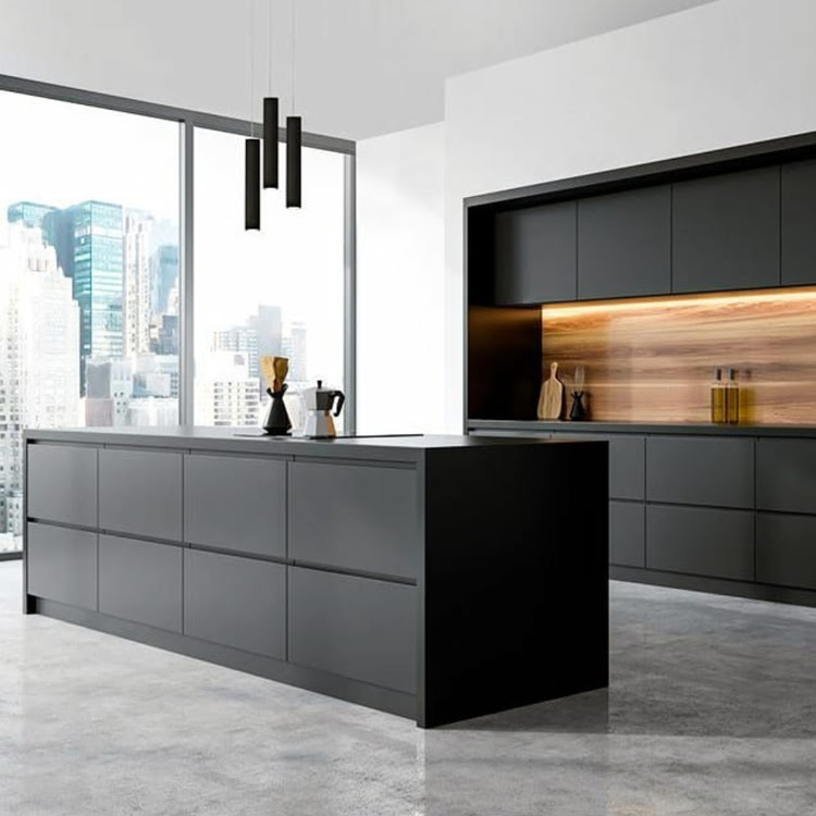 Wholesale Hotel Kitchen Island Designs For Small Kitchens Buy Kitchen Design Kitchen Cabinet Designs Kitchen Island Designs For Small Kitchens Product On Alibaba Com