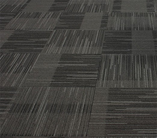 Office carpets tiles Dubai Supply and Installation in Dubai and Abu Dhabi is Most efficient flooring option for Offices