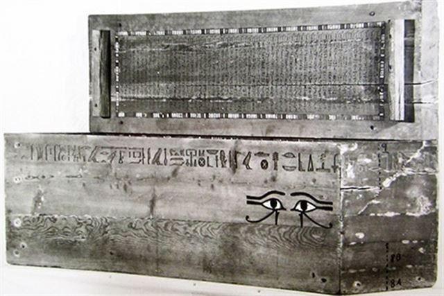 cambioclima-egipto