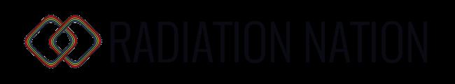 Nación Radiación