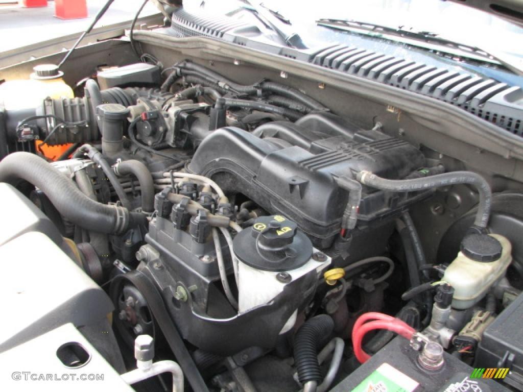Ford Explorer 2010 Engine Diagram Wiring Diagram Justify Ford Justify Ford Emilia Fise It