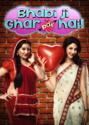 Bhabi Ji Ghar Par Hain - Season 1