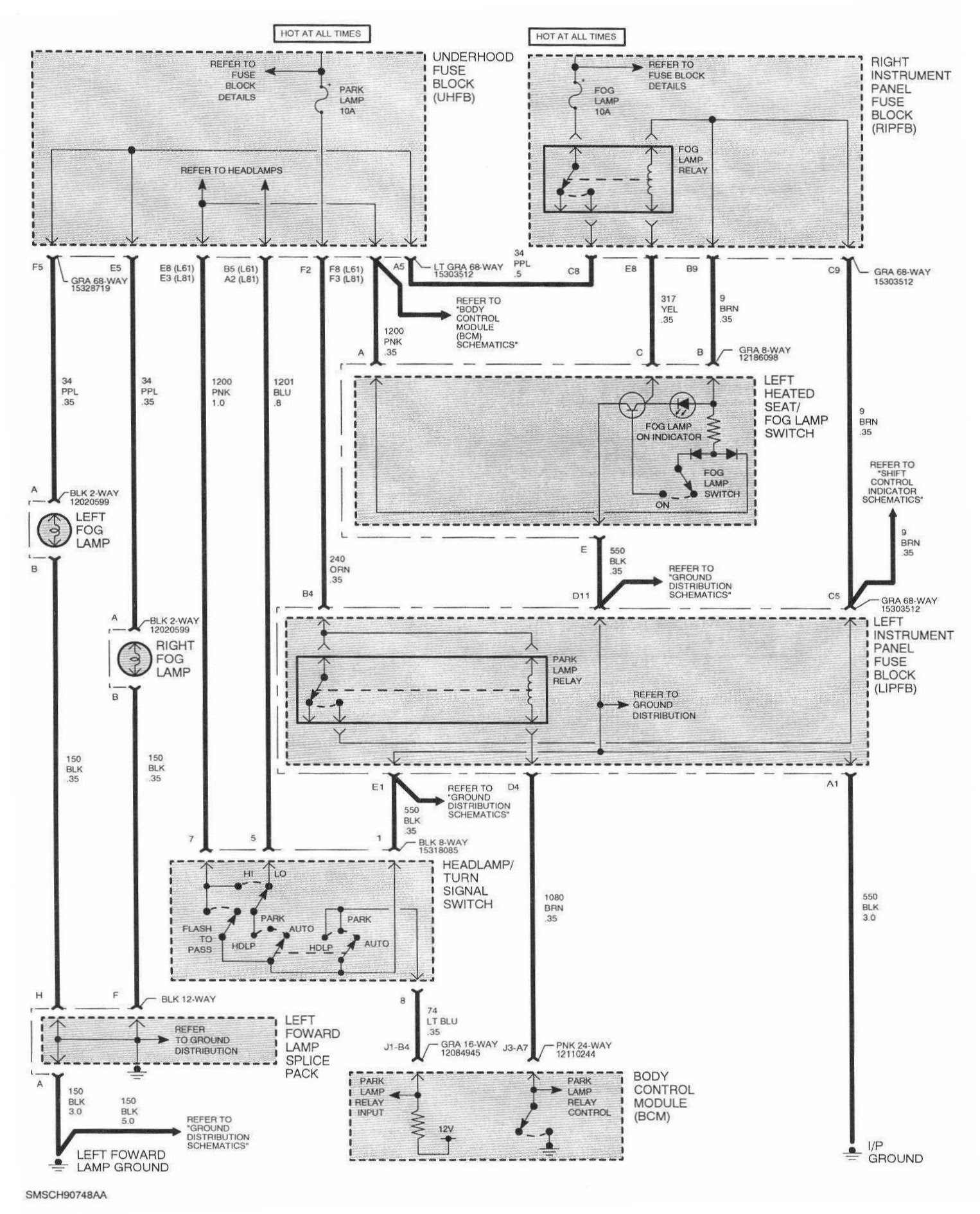 45 Best Of 2001 Saturn Sl1 Starter Wiring Diagram