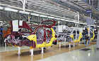 How Hyundai manufactures Xcent, i10 & other cars