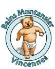 www.montansier