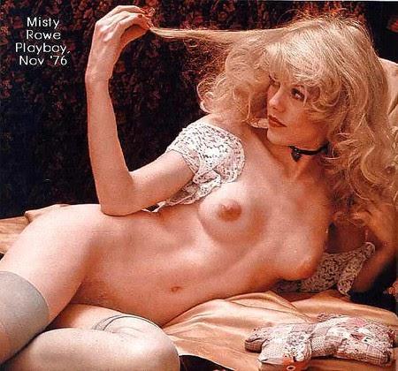 Hee Haw Girls Nude - Hot 12 Pics | Beautiful, Sexiest