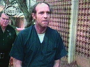 Ottis Toole was Adam Walsh's killer.