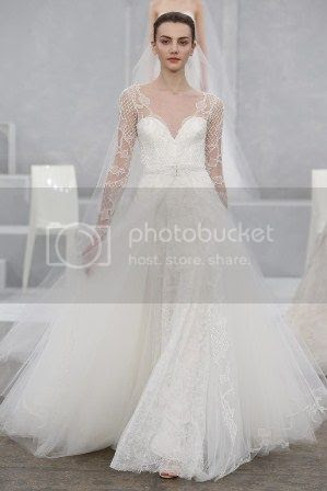Monique Lhuillier Bridal Spring 2015 photo monique-lhuillier-bridal-2015-06_zpsb60855ab.jpg