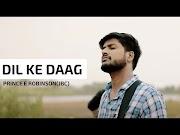 दिल के दाग ख्रिश्चियन सॉन्ग  Dil Ke Daag (NOTHING BUT THE BLOOD )  Christian Song Lyrics Hindi