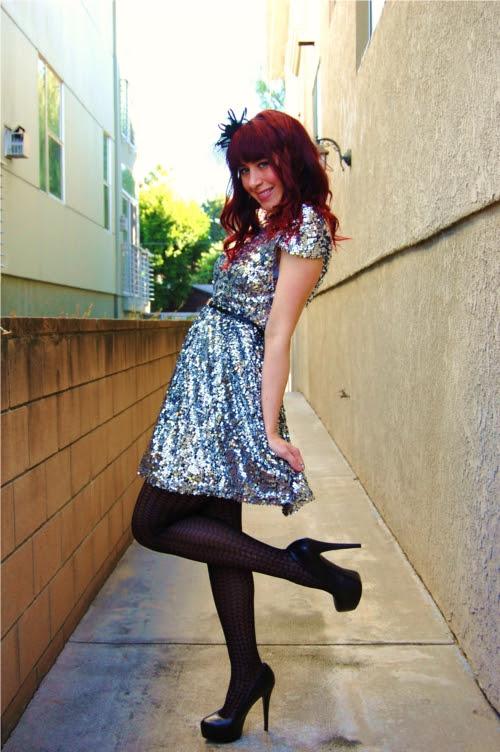 sparkledress2