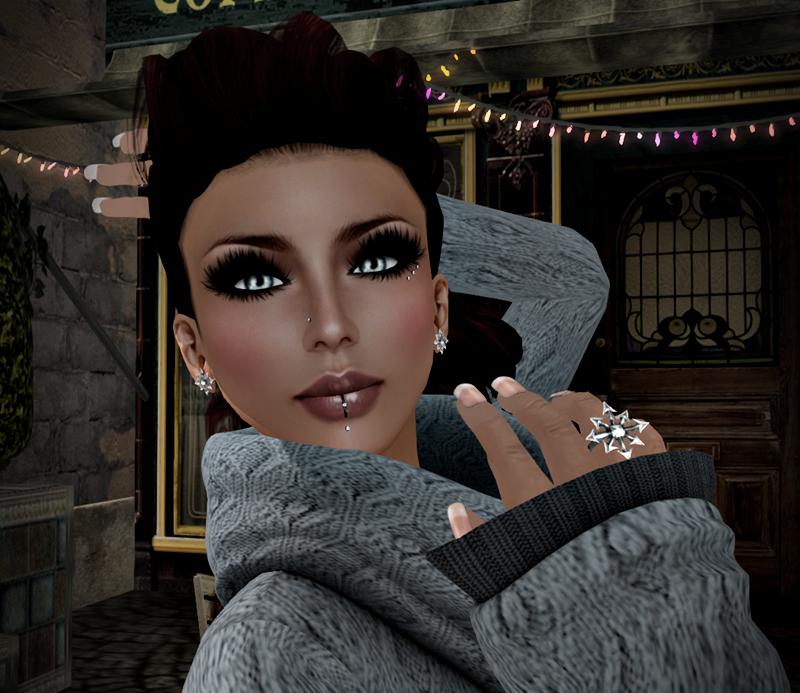 Yala Blog 6_002