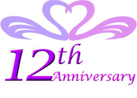 12th Anniversary Gifts For Him Uk   Gift Ftempo