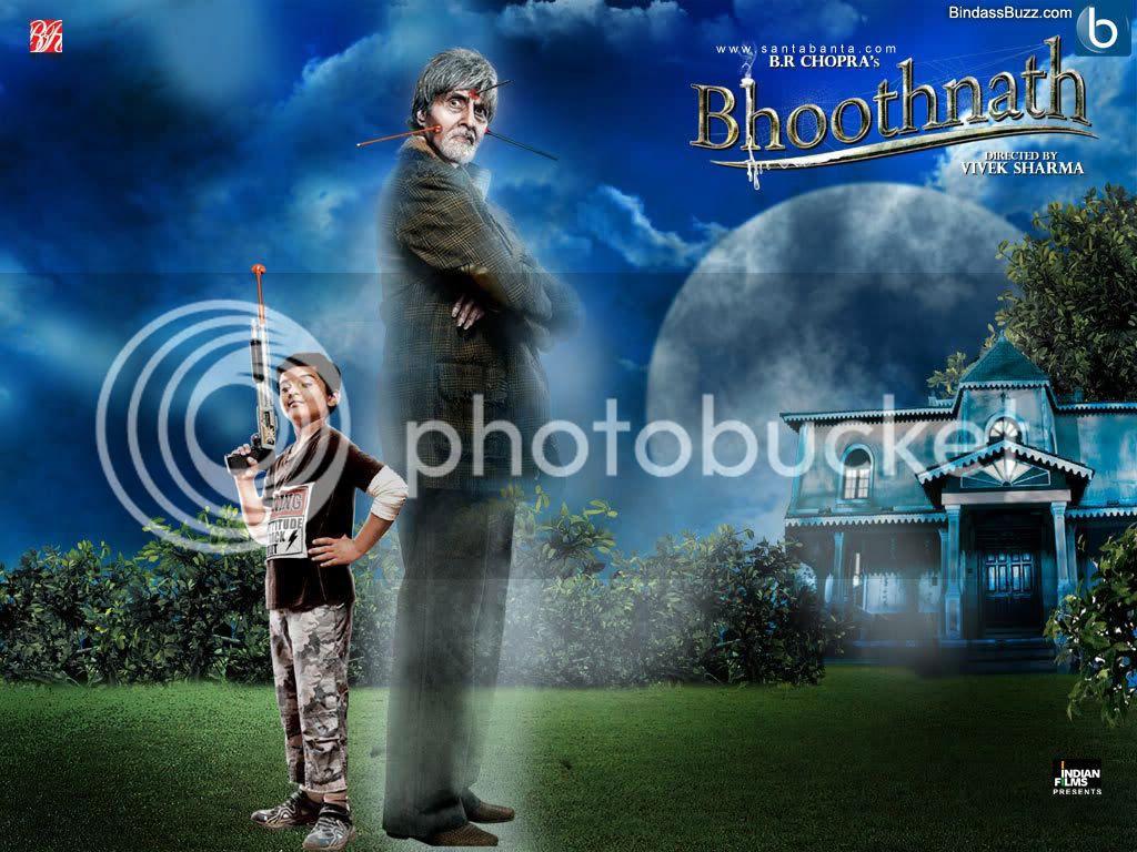 http://i298.photobucket.com/albums/mm253/blogspot_images/Bhoothnath/bhoothnath02.jpg
