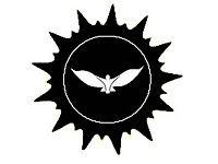 Simbolo da umbanda1.jpg
