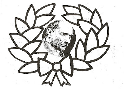 Atatürk Ile Ilgili Boyama çalişmasi