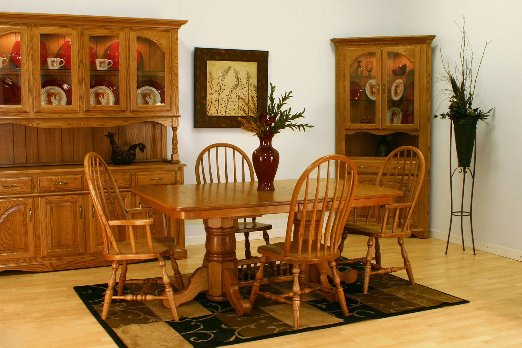 Amish Outlet & Gift Shop Furniture Stores in Rochester, NY - Amish