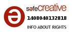 Safe Creative #1408040132818