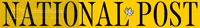 logo_nationalpost