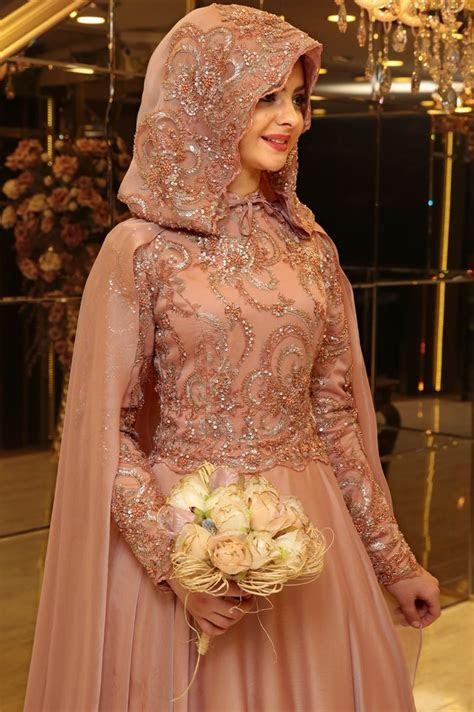 Pin by saaaaa on vb   Wedding hijab styles, Hijab fashion