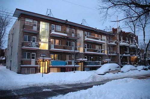 montreal snow day (10)b