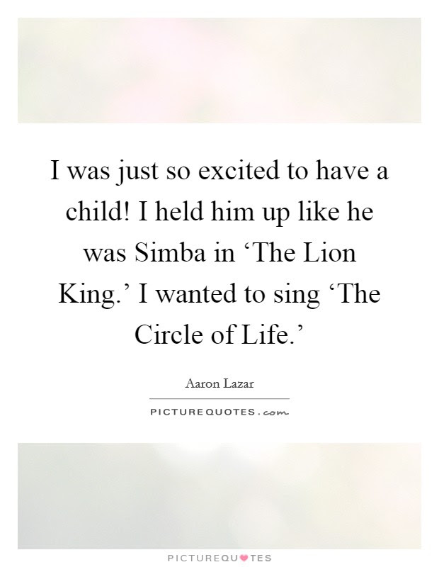 Circle Of Life Quotes Sayings Circle Of Life Picture Quotes