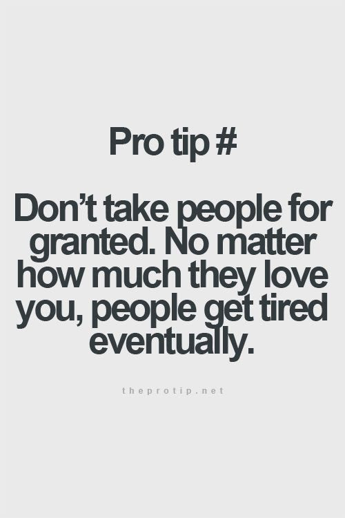 Quotes About Not Taking Peoples Advice 17 Quotes
