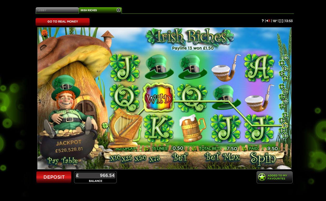 888 casino slots rtp