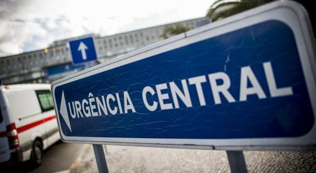 Estudo retrata Hospital de Santa Maria minado por interesses e corrupção
