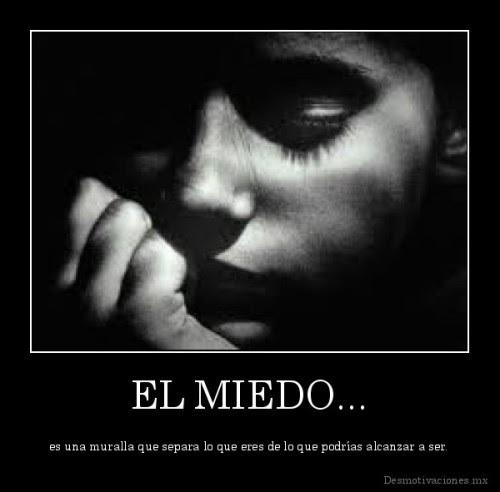 desmotivaciones.mx_EL-MIEDO...-es-una-muralla-que-separa-lo-que-eres-de-lo-que-podras-alcanzar-a-ser_135085549686