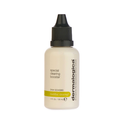 Dermalogica Special Cleansing Booster