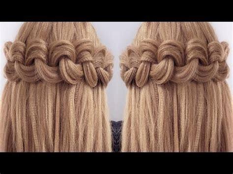 hairstyle  girl hair cute   youtube