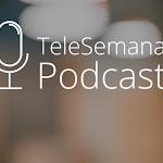 Apple pasó de disruptor a imitador - TeleSemana