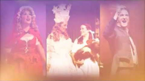 Ozarks Public Television raises the curtain on the remarkable and inspiring story of Springfield Little Theatre. Join us in a front row seat for Setting the ...