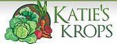 Katie's Krops