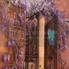 http://i757.photobucket.com/albums/xx217/carllton_grapix/17-8.jpg