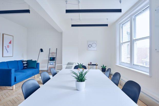 4 Tips for Hiring an Interior Design Company
