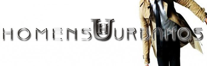 http://homensurbanos.files.wordpress.com/2009/04/cropped-header4.jpg