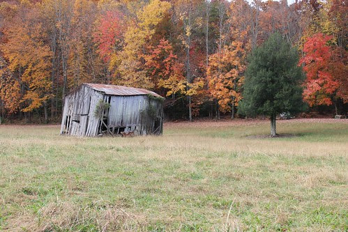 IMG_2953a_Old_Barn_in_Wears_Valley