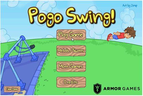 pogo swing-05