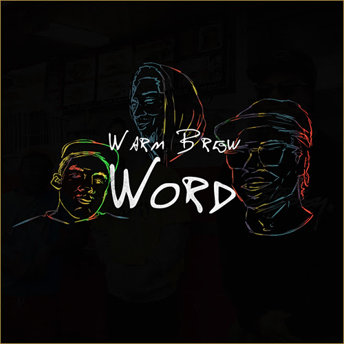warmbrew-word-cover
