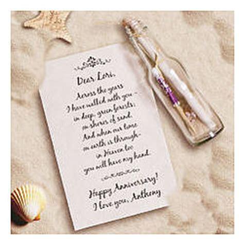 Wedding Anniversary Message For Husband Tagalog   New
