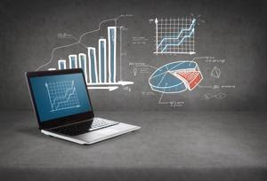 Data analytics a key asset in procurement management