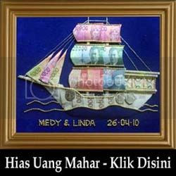 http://www.hiasanmahar.com