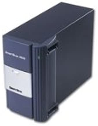 Smartdisk Smartscan 3600 35mm Film Scanner