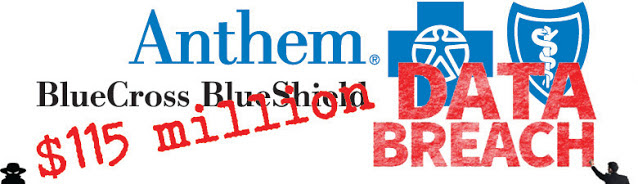Anthem settles states' lawsuit over data breach that ...
