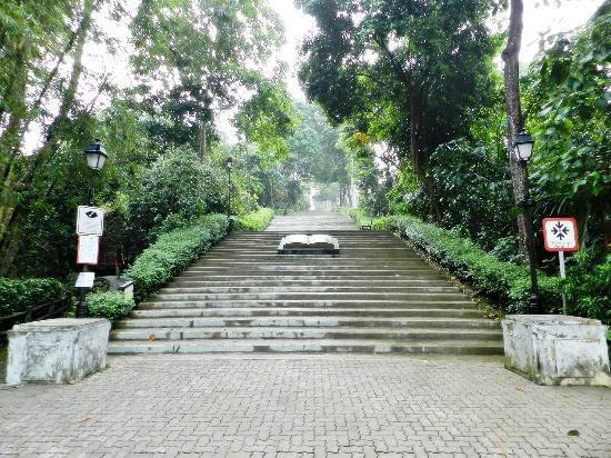 Bukit Batok Memorial Site Singapore Map,Map of Bukit Batok Memorial Site Singapore,Tourist Attractions in Singapore,Things to do in Singapore,Bukit Batok Memorial Site Singapore accommodation destinations attractions hotels map reviews photos pictures