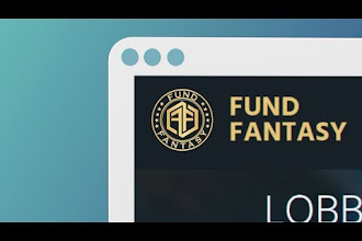 FUNDFANTASY İCO - FUNDZ COİN