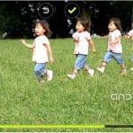 aplicaciones increibles para android hoy motion shot 1 150x150 Aplicaciones increíbles para Android, Hoy Motion Shot