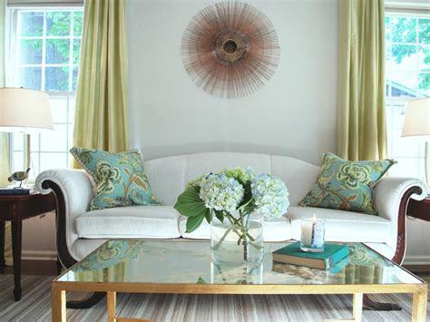 apartment decorating ideas interior design styles